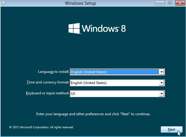 w8recovery03