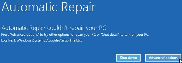 win8 recovery02